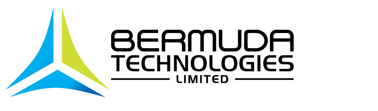 Bermuda Technologies Ltd.