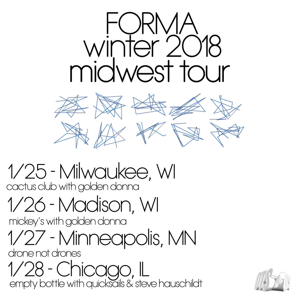 FORMA Winter 2018 Tour Flyer_V5.jpg