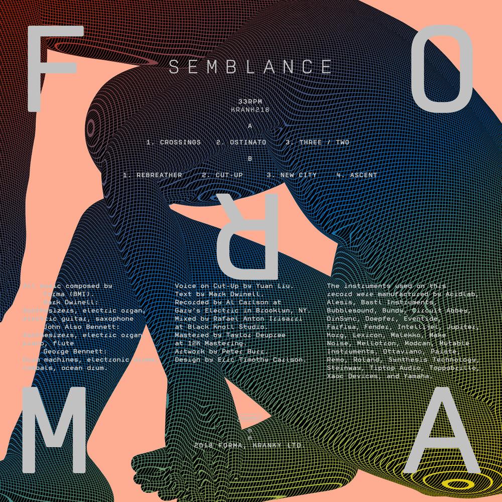 FormaSemblance_Cover.jpg
