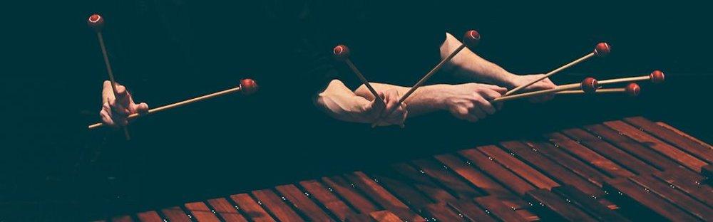 boys sticks marimba beacon.jpg