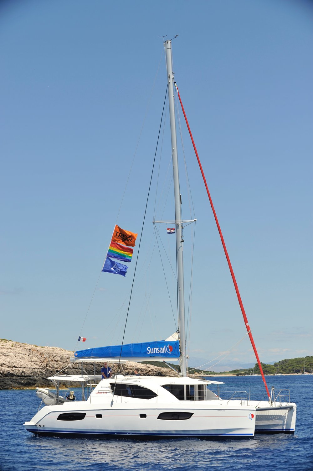 Sunsail 444 Pic.jpeg