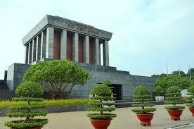Vietnam Ho Chi Minh Mausoleum.jpeg