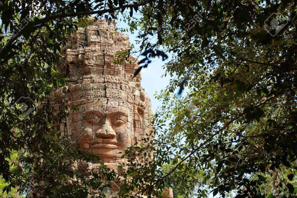 Cambodia Prasat Ta Prohm.jpg