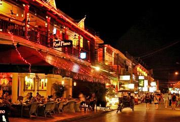 Cambodia Siem Reap City.jpg
