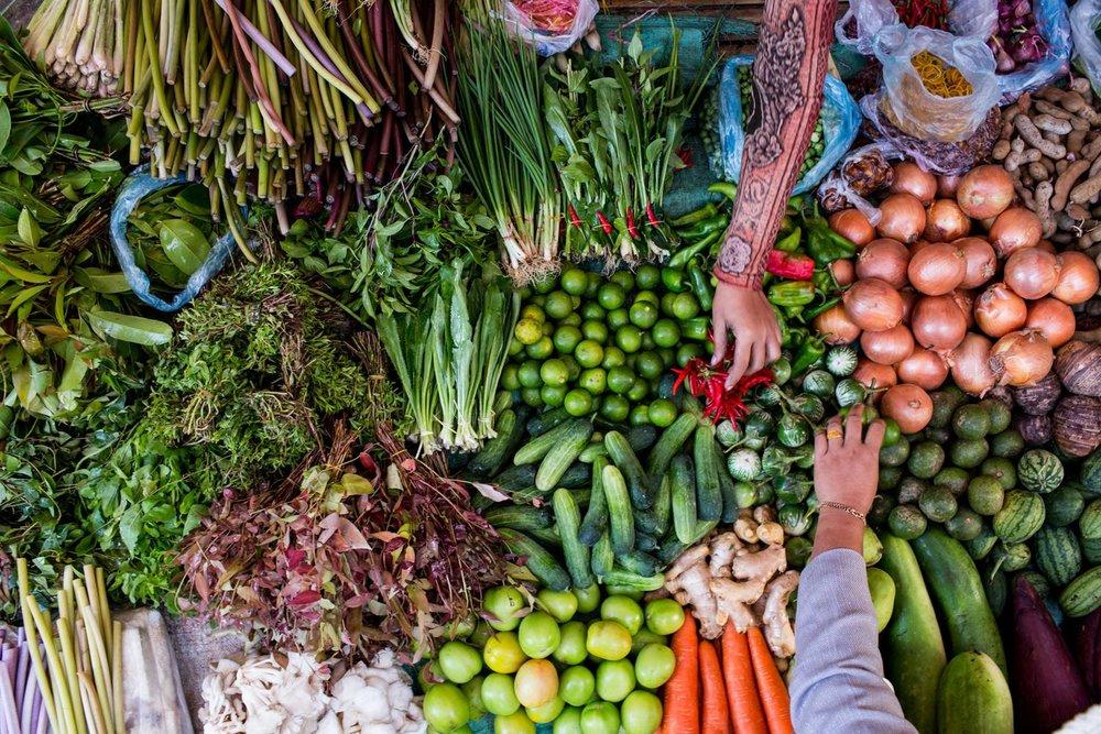 Cambodia Siem Reap Food.jpg