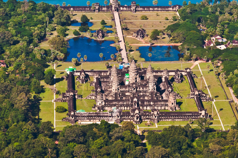 Cambodia Angkor Wat Aerial.jpg