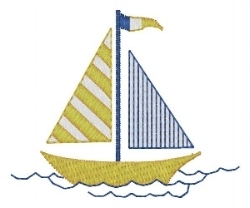 Sailboat patch.jpg