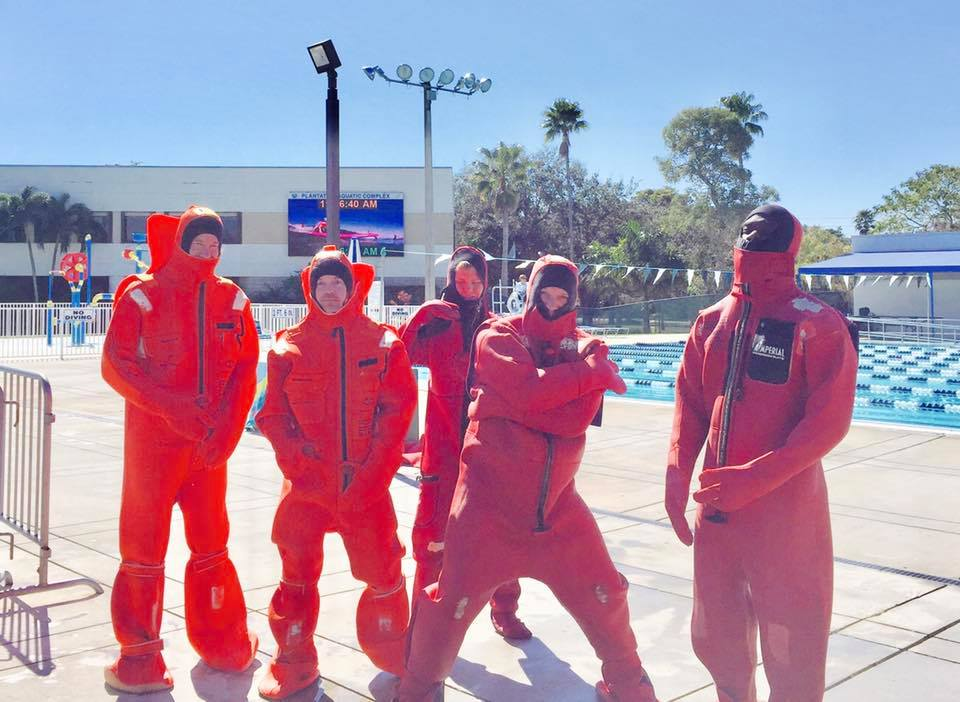 STCW Gumby Suits.jpg