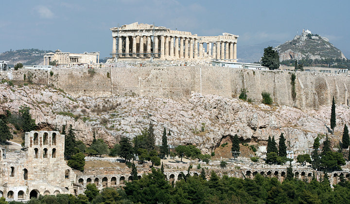 Greece Acropolis.jpg