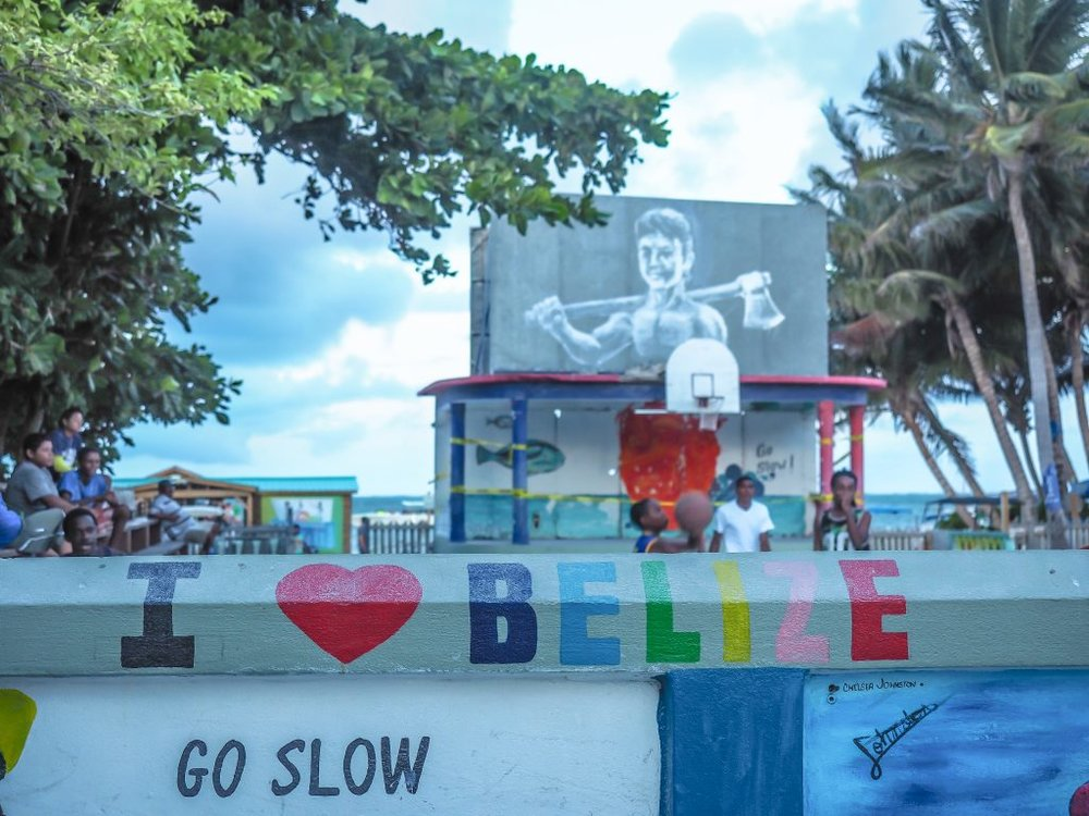 Belize street signs.jpg