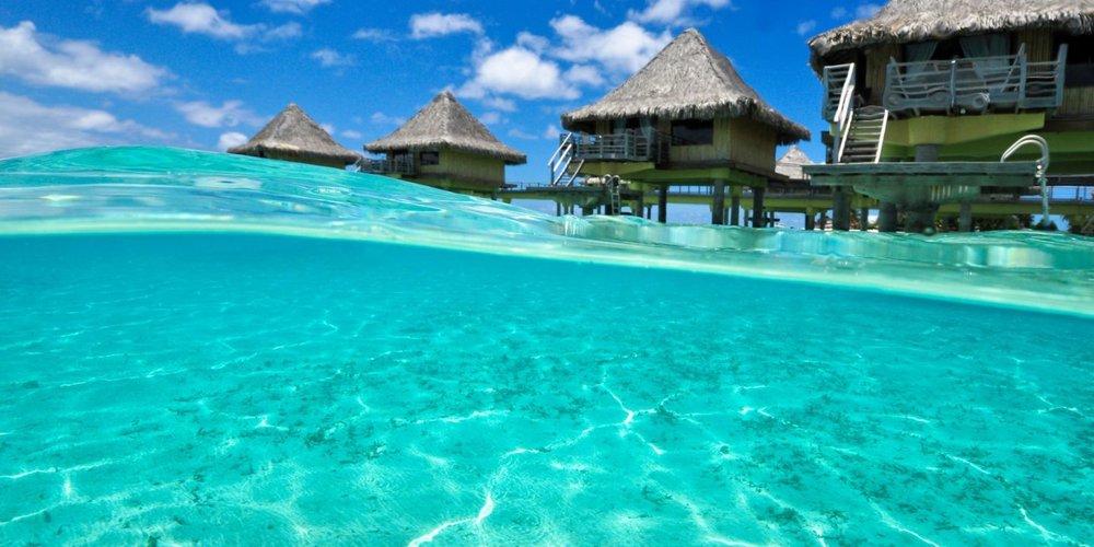 Tahiti bora bora.jpeg