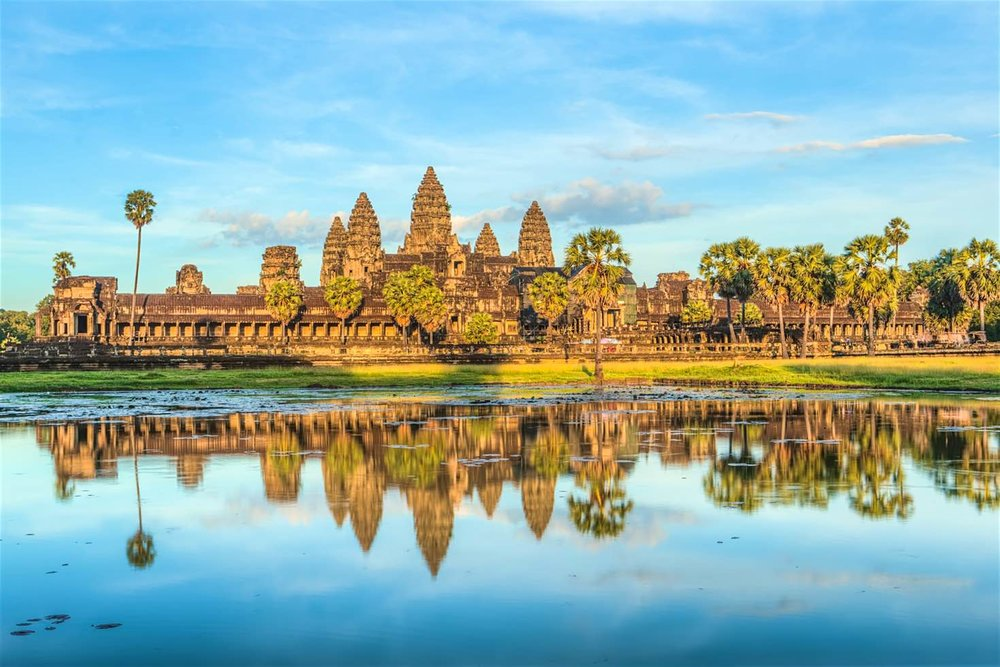angkor-wat-with-water.jpg