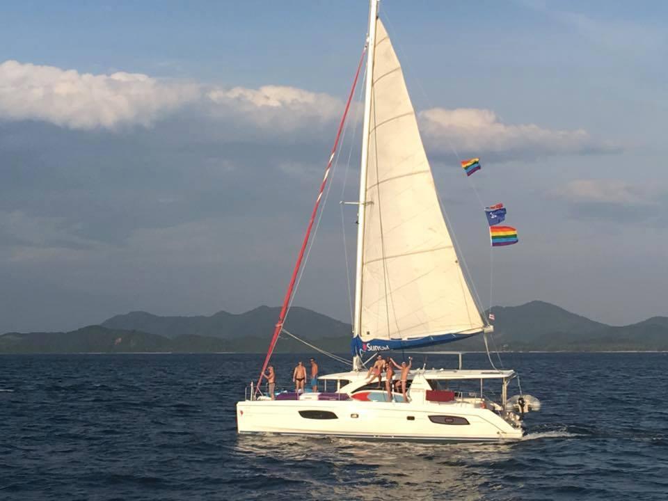 Trekr catamaran.jpg