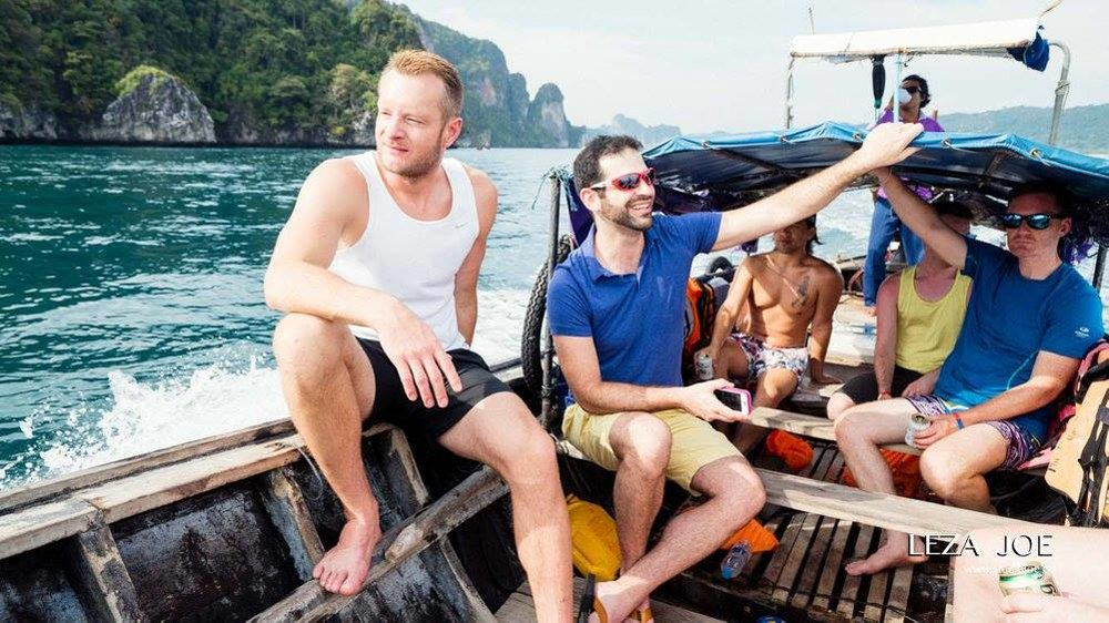 Snorkeling boat.jpg