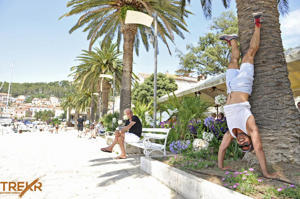 Jay handstand.jpg