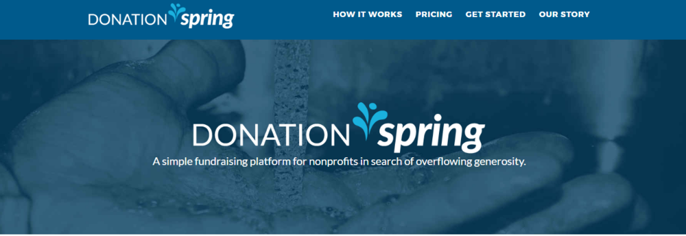 Donation Spring.PNG