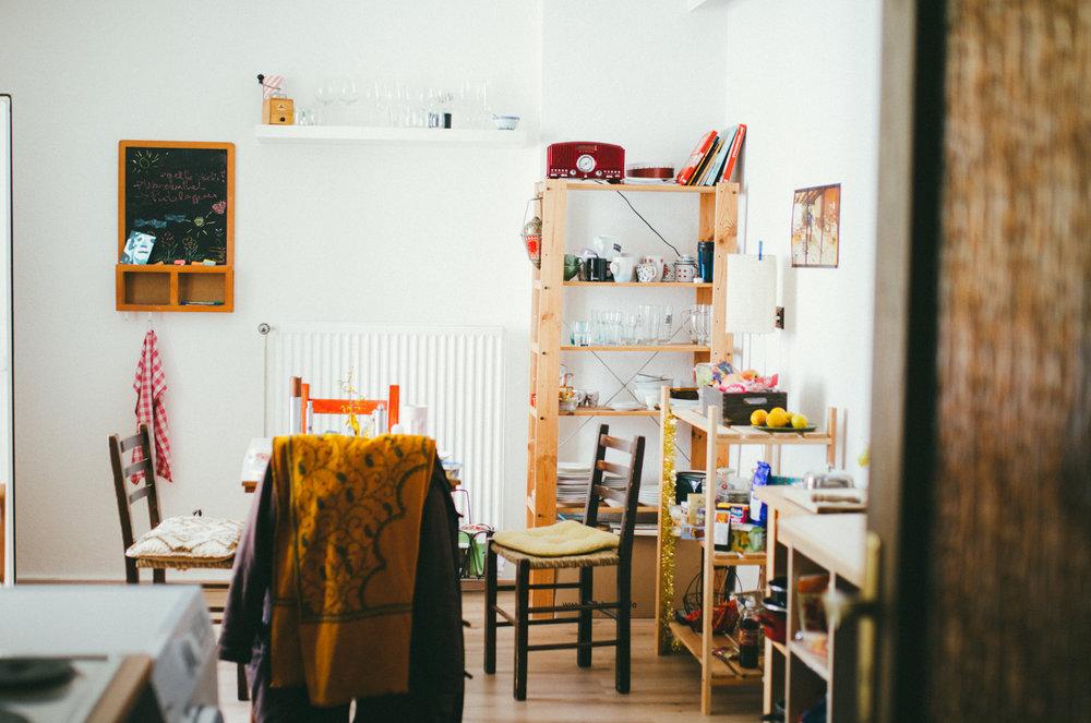 Jurga_Home-9069
