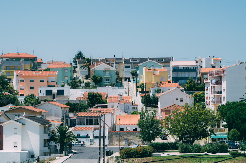 MoonOverOcean-Lisboa2014-0602