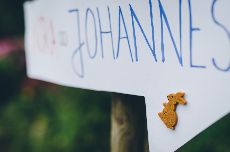 Nora&Johannes-3817