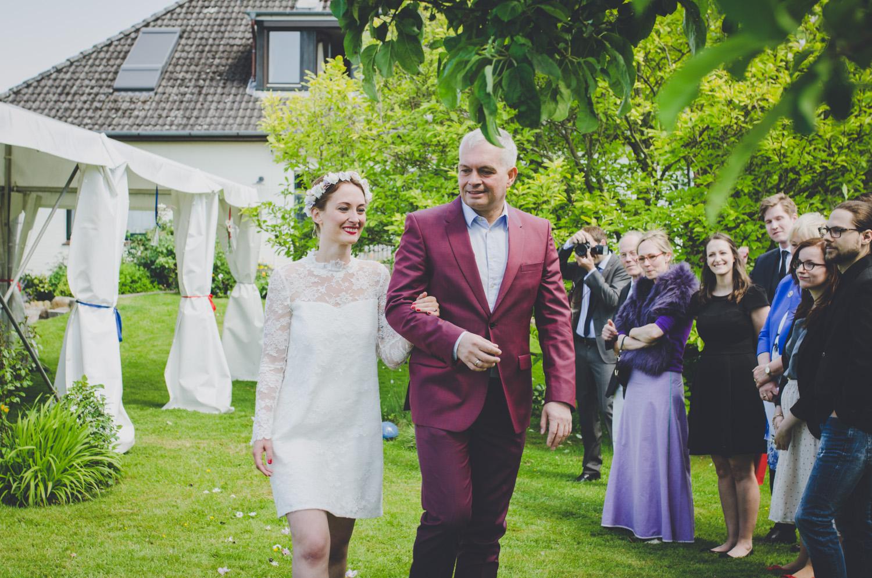 Nora&Johannes-4581