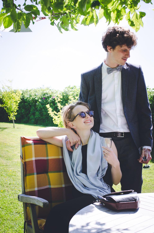 Nora&Johannes-4979