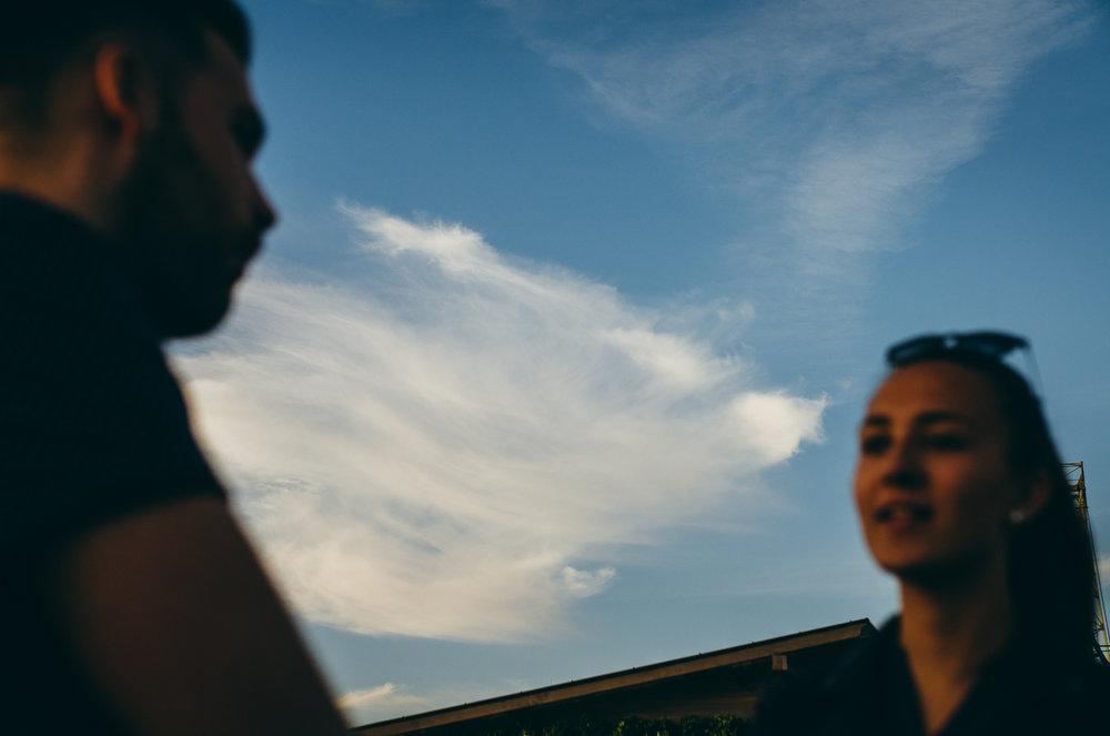 Agne&Marius-9824