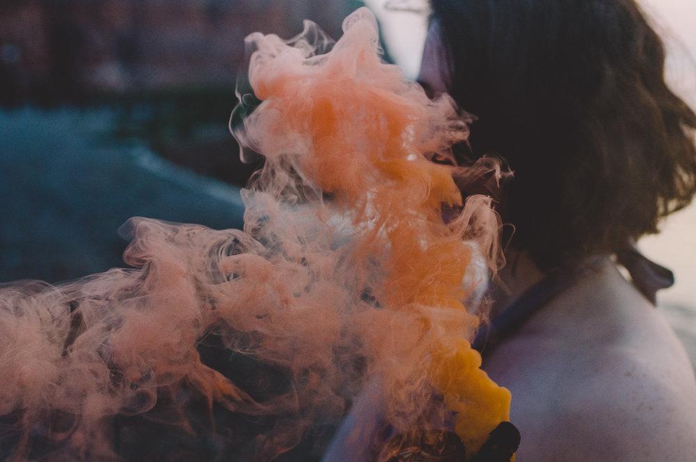 Dorija Apple Parsley_Smoke-8166.jpg