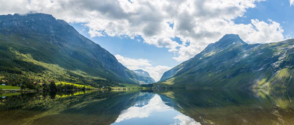 Norway-181.jpg
