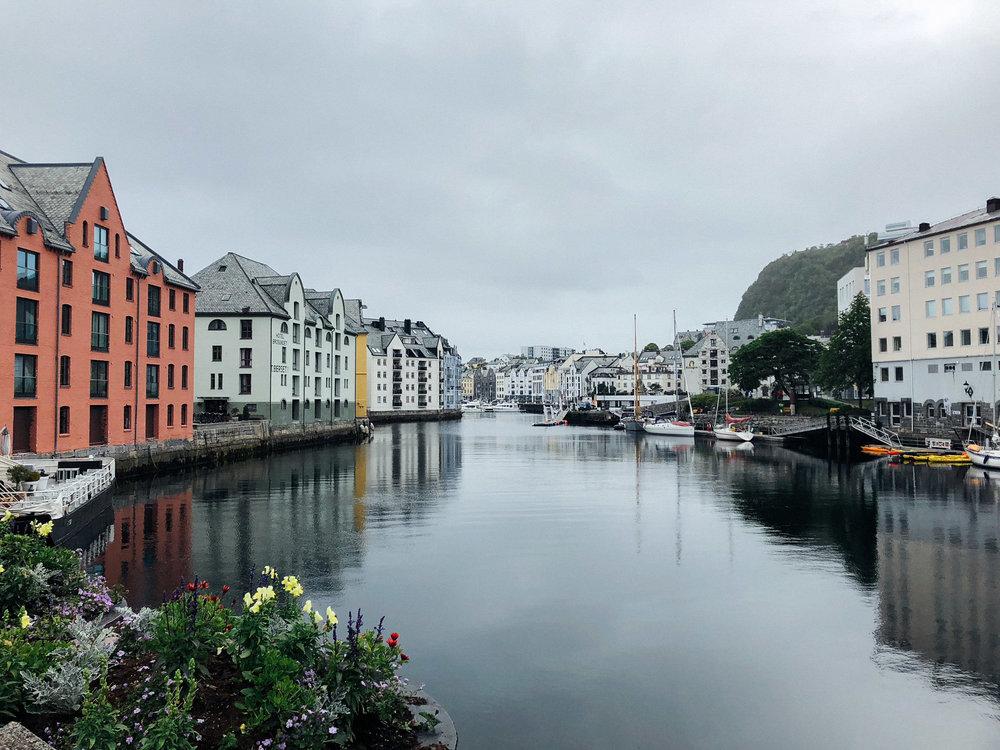 Norway-202.jpg