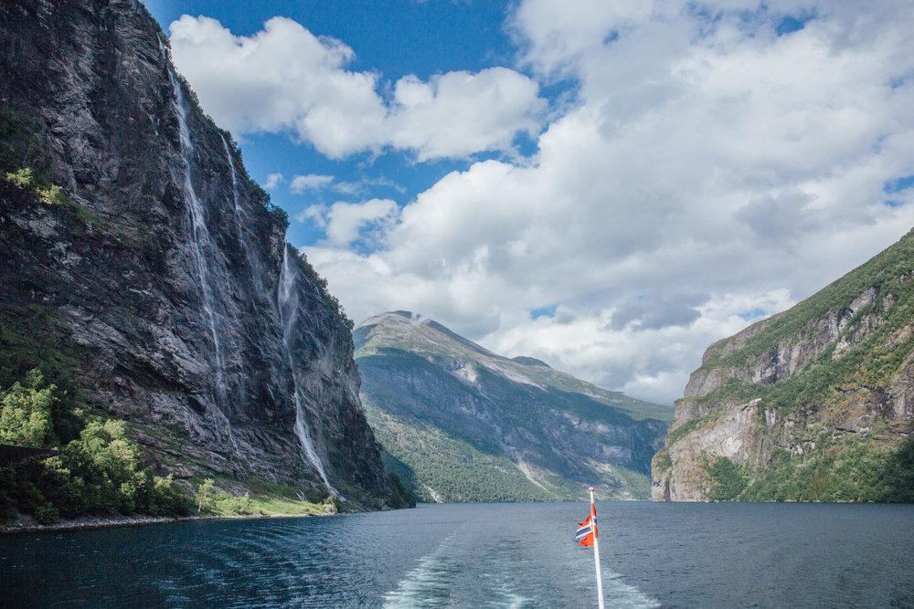 Norway-192.jpg