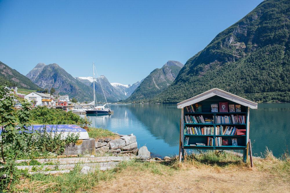 Norway-136.jpg