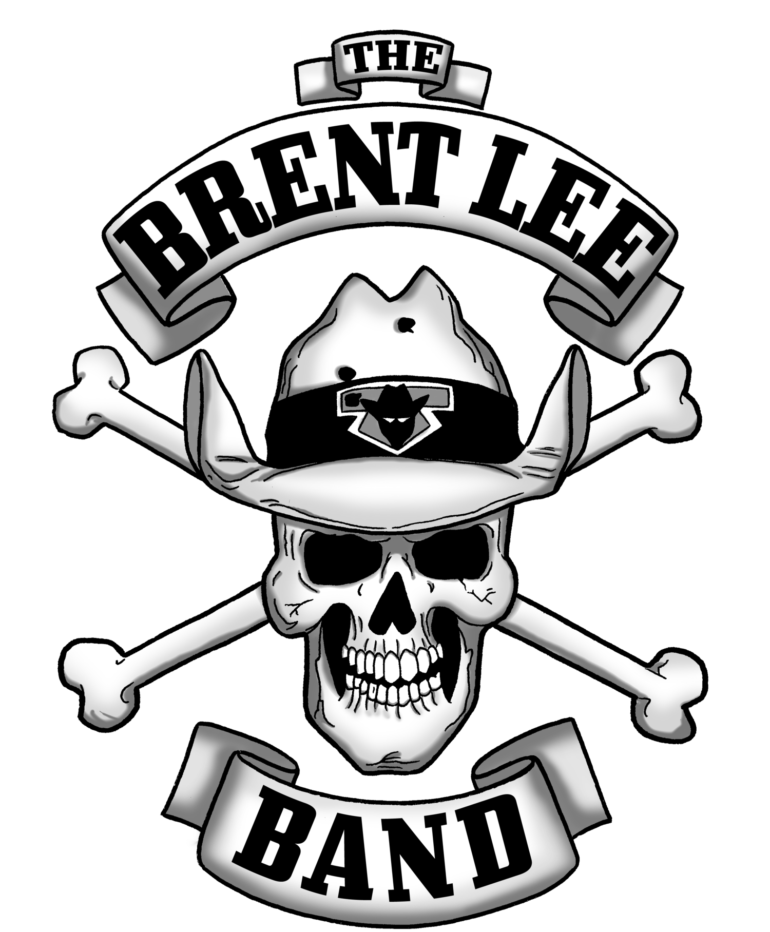 The Brent Lee Band