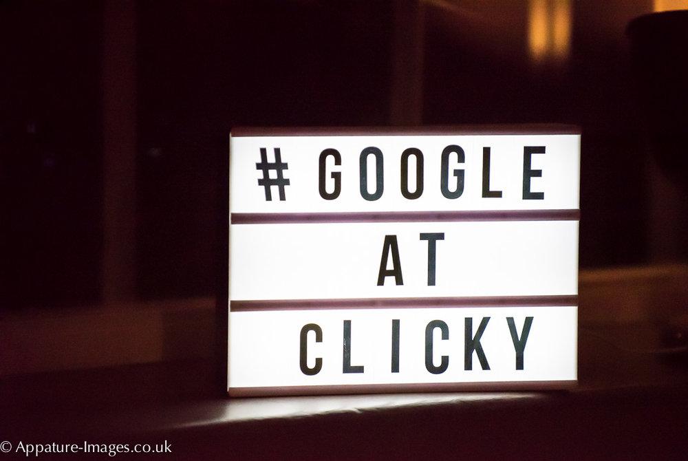 ClickyBlog-10.jpg