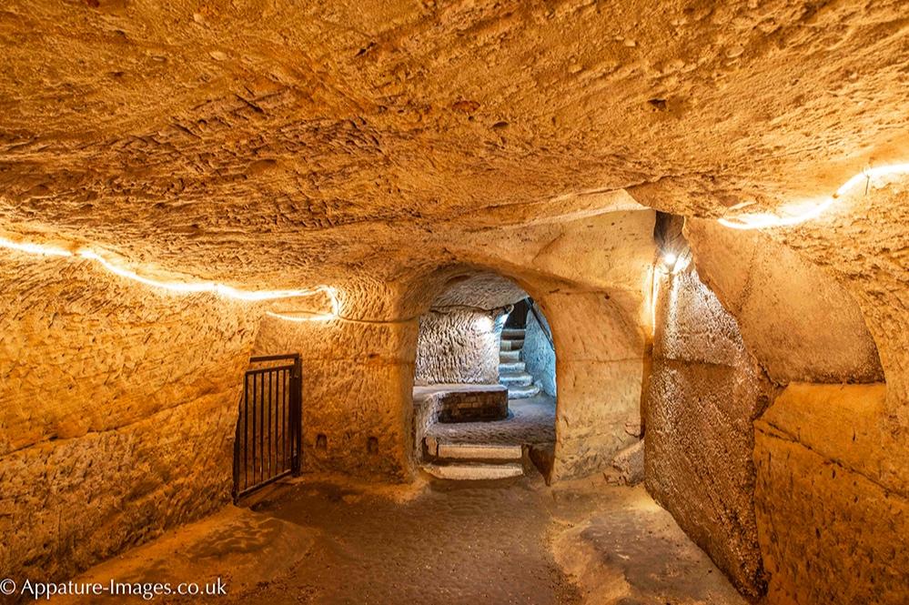 CavesWMLR-2.jpg