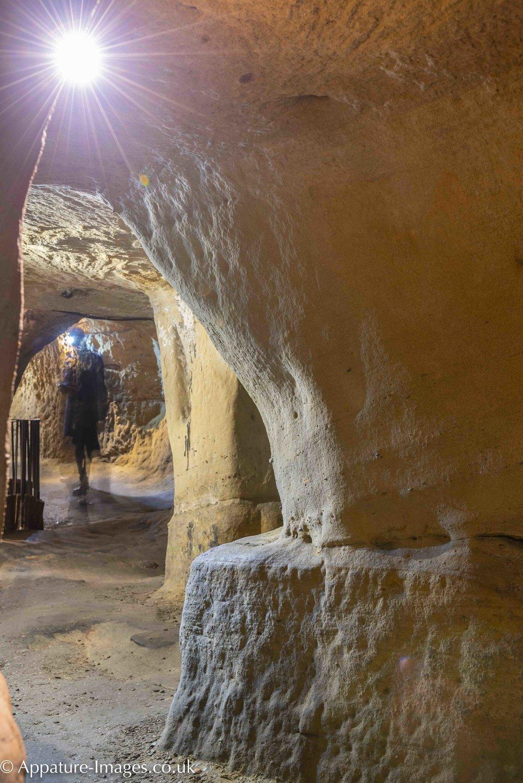 CavesWMLR-6.jpg