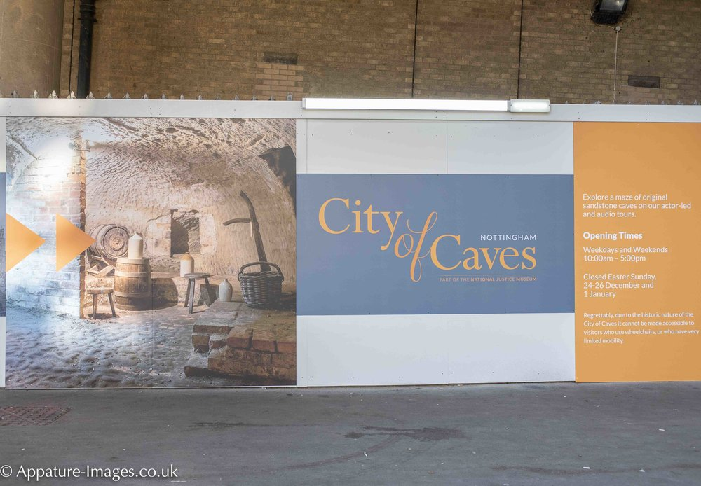 CavesWMLR-9.jpg