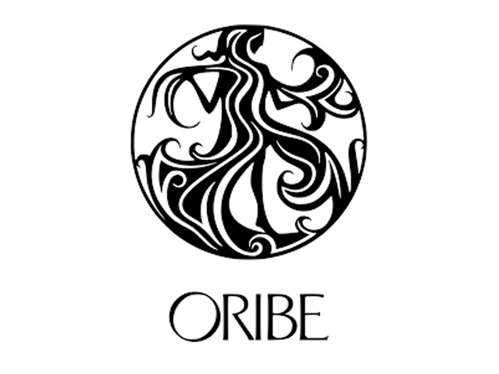Oribe_Logo_TheSalon+Spa.png