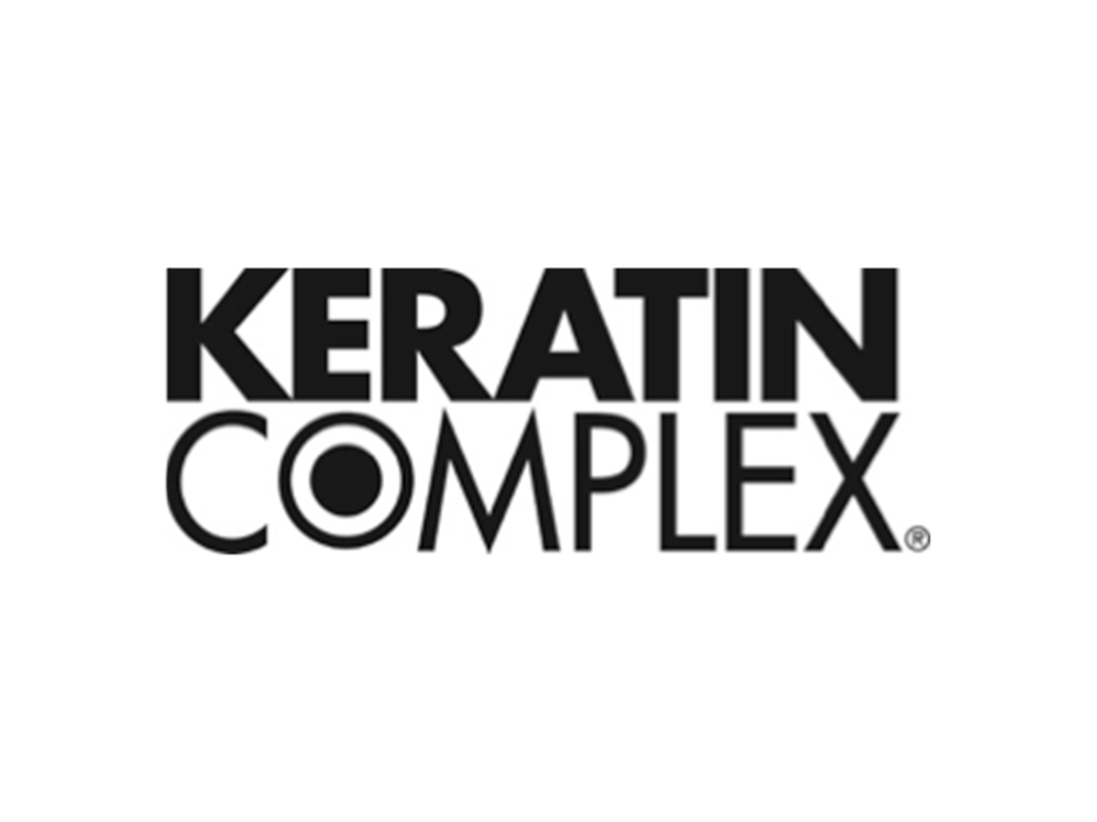 Keratin Complex_Logo_TheSalon+Spa.png