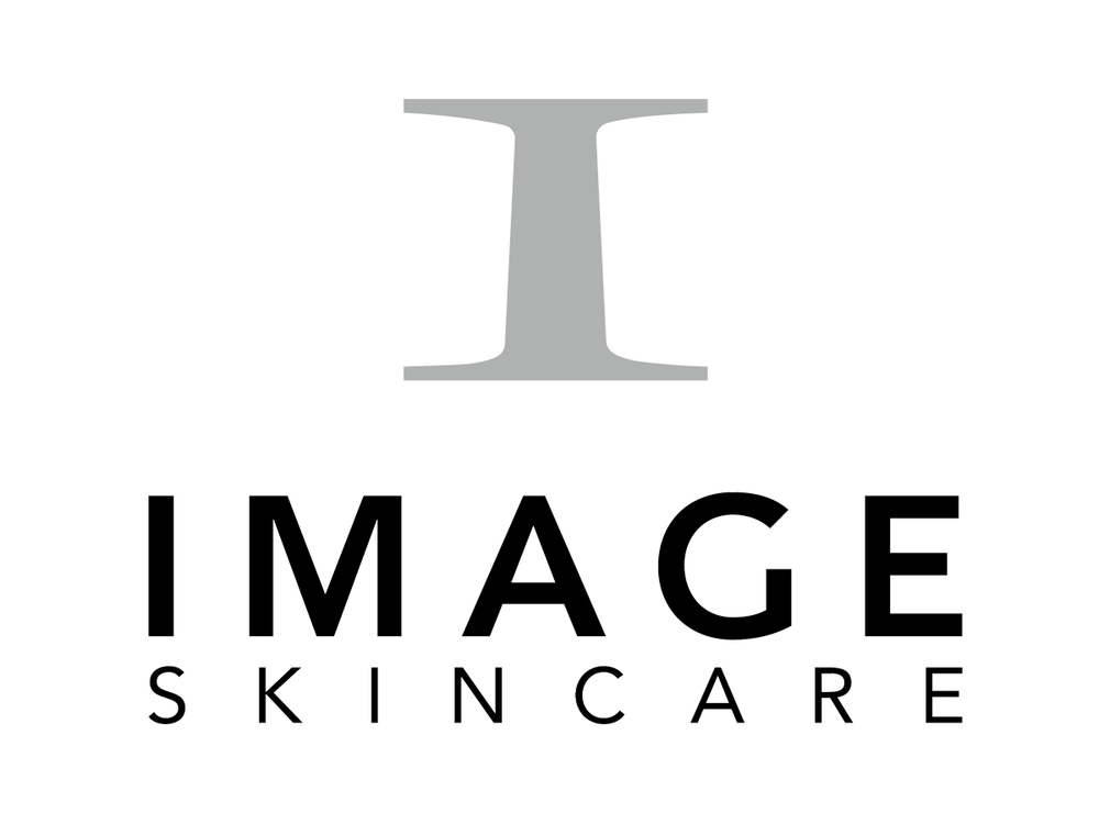 Image_SkinCare_Logo_TheSalon+Spa.png