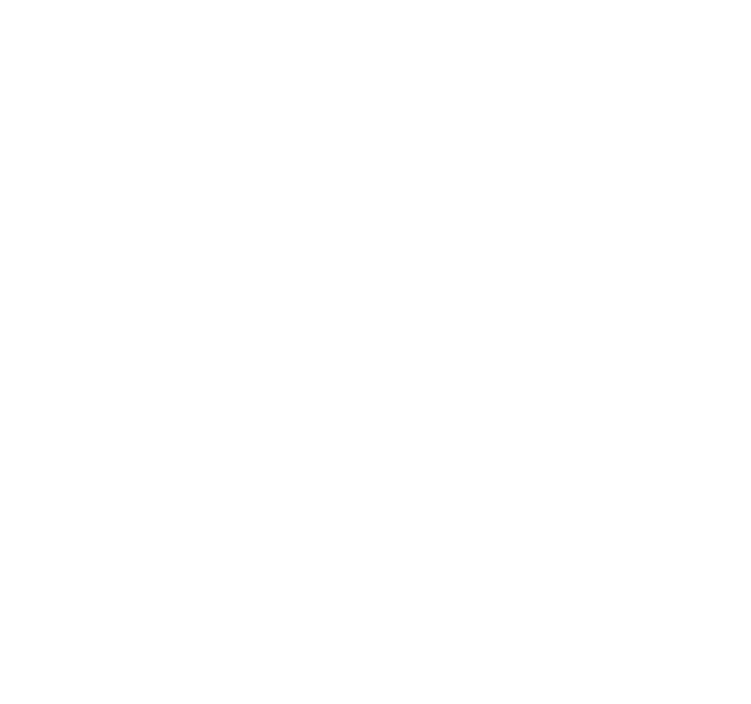 The Salon + Spa Tracy, Ca