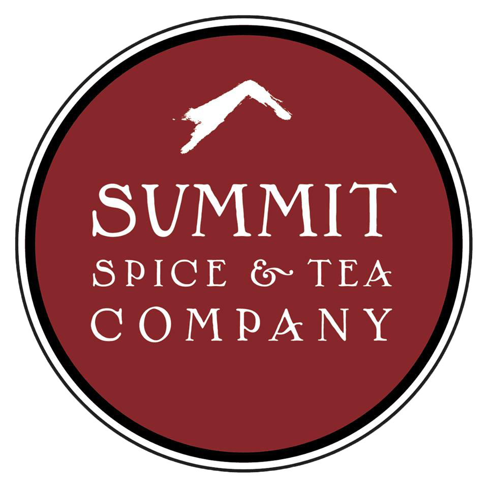 Summit Spice & Tea