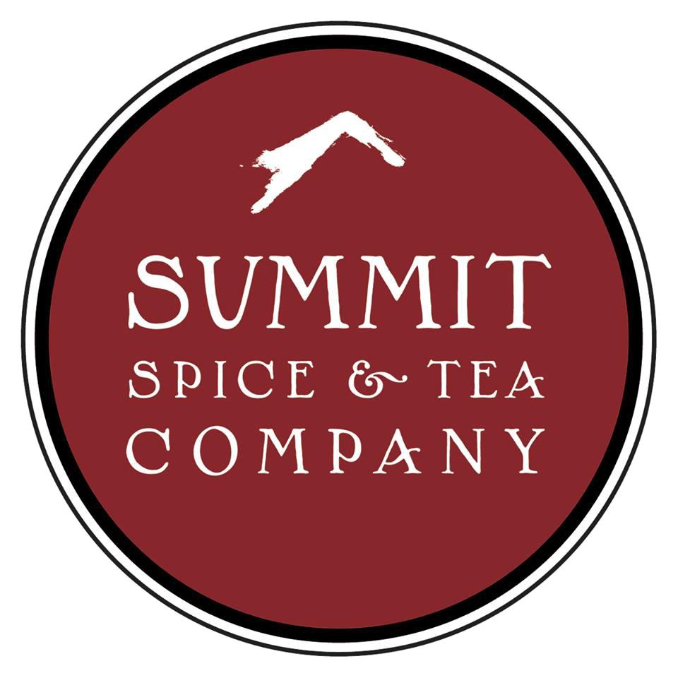 Kenai Fish Rub — Summit Spice & Tea