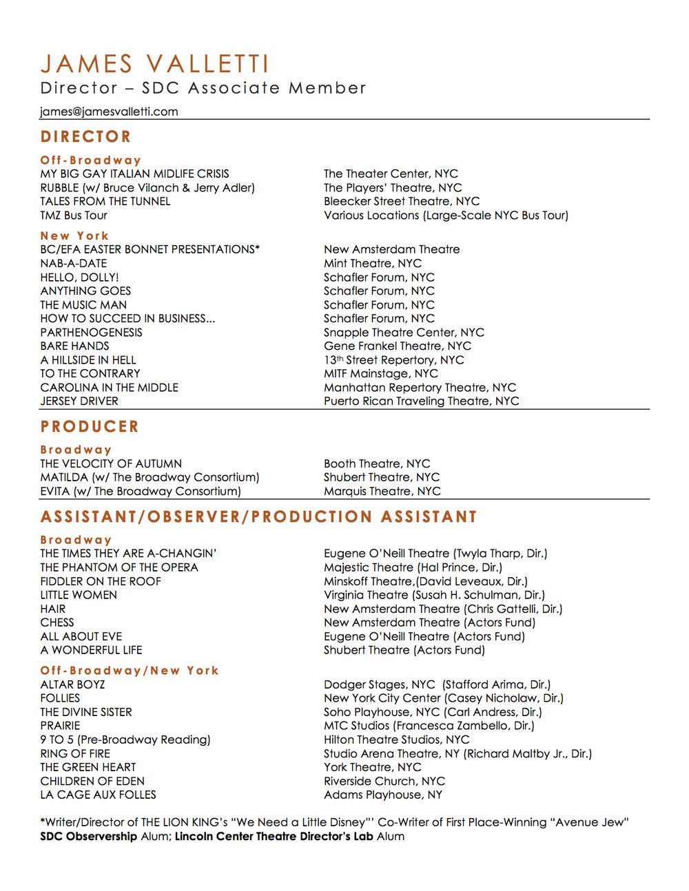 Valletti Directing Resume WEB 2016.jpg