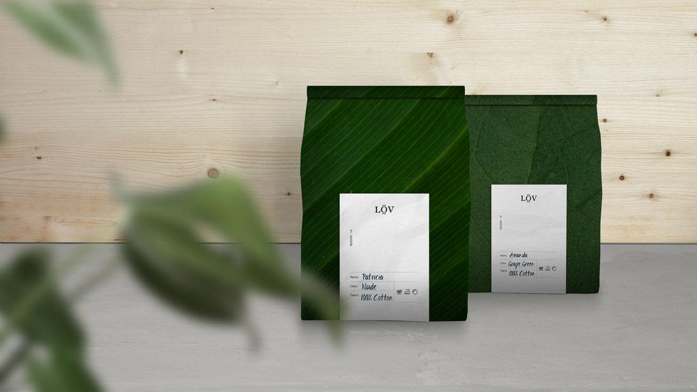 Löv_Pack.jpg