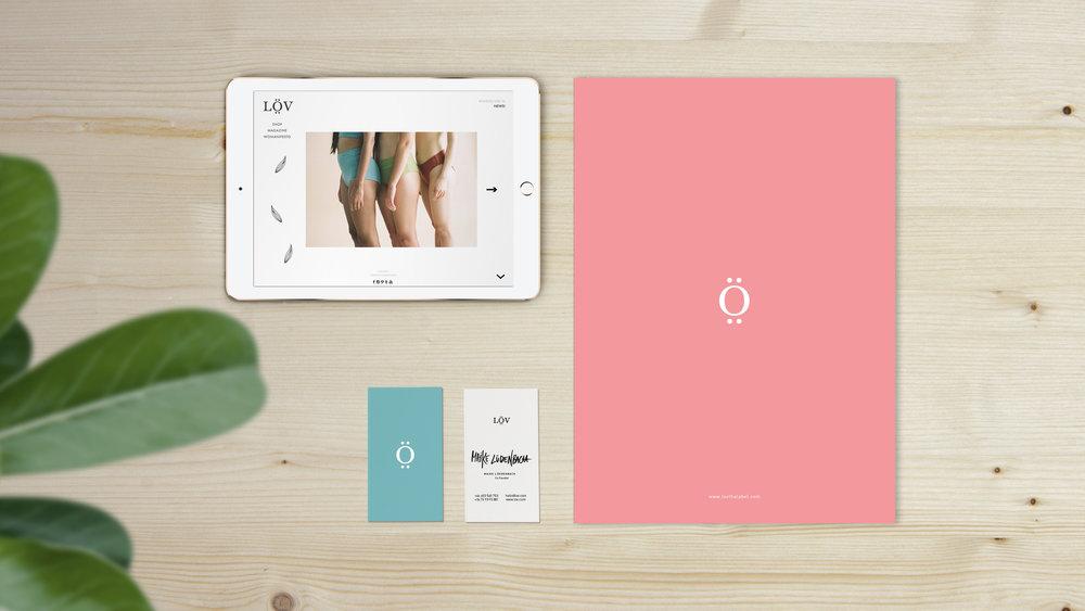 Löv_Web+poster_OB.jpg