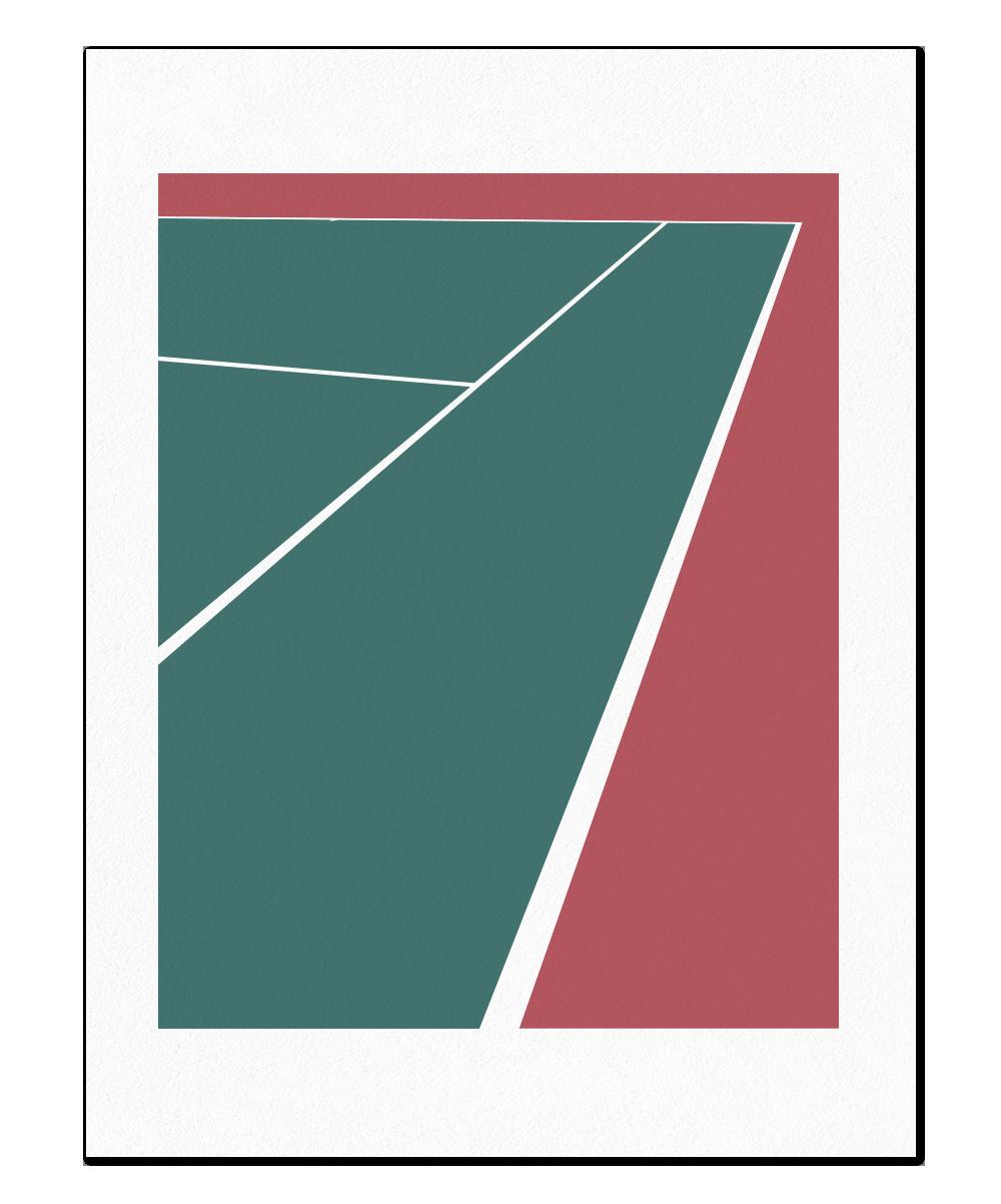 EvelinToledano_Tennis2