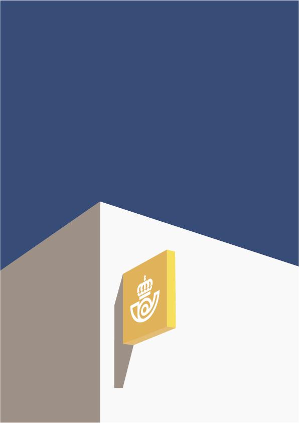 NewPost-01.png