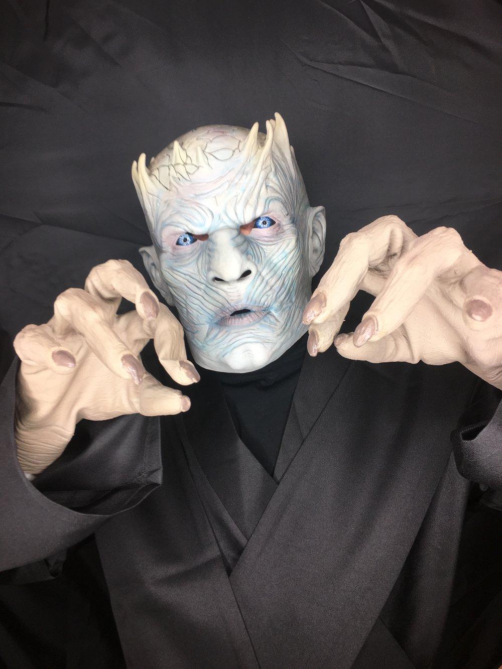 Gene Halloween.JPG