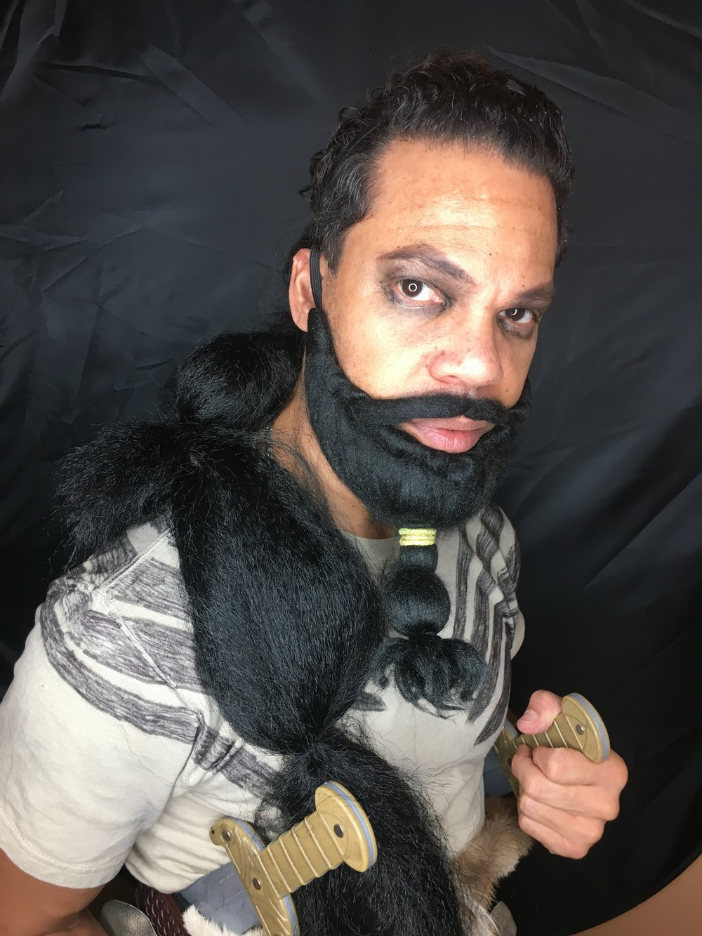 Ramon Halloween.JPG