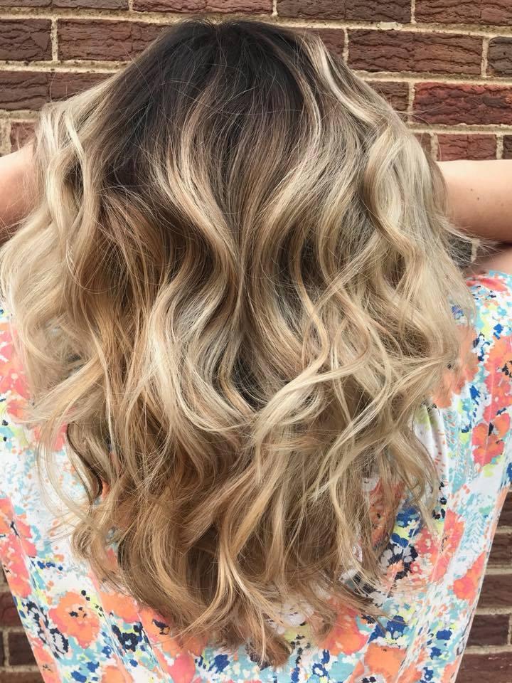 Blondes6.jpg